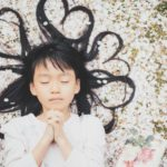 kitaike art schoolコラム【想像力と創造力】